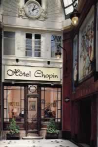 Best Cheap Hotels In Paris France Paris Escapes