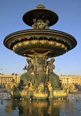 paris_fountain
