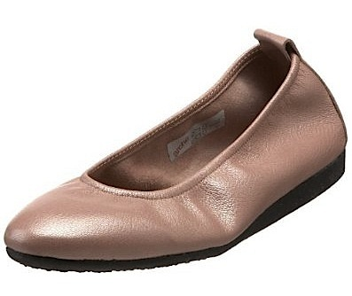 where can i buy latex rubber shoes ankle boots