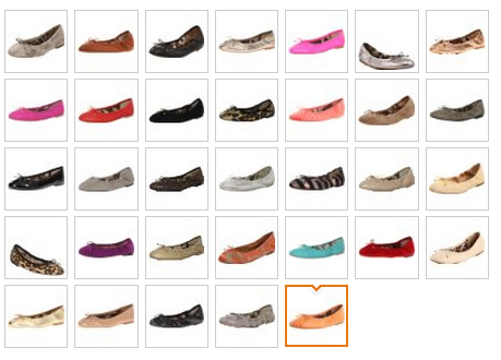 sam_edelman_ballet_colors