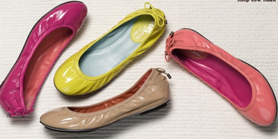 Where Are Cole Haan Shoes Manufactured